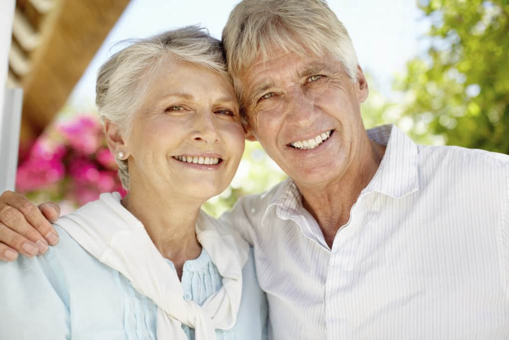 Aging Gracefully The Unretirement Movement Harvesting Happiness
