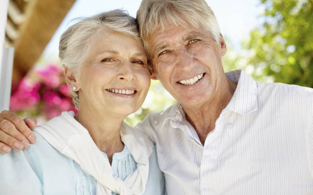 Aging Gracefully and the Unretirement Movement
