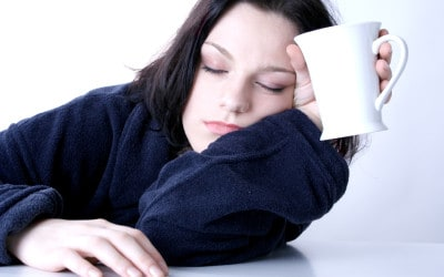 What's the Big Deal about Sleep Anyhow?