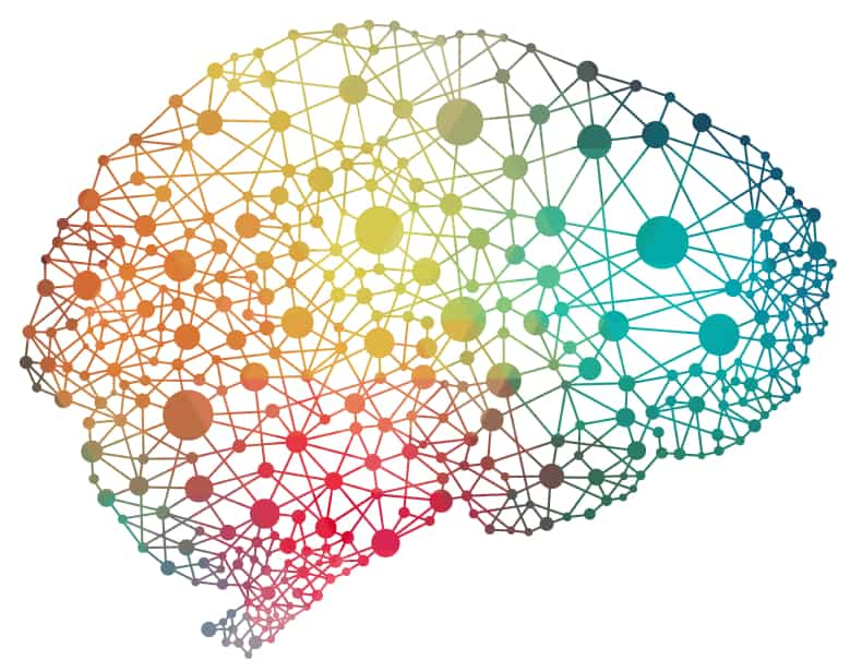 Less Stress = More Happy: Capturing Control of the Human Dashboard– Our Minds
