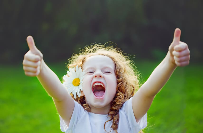 The Science of Happiness…So Much More Than Just Positive Thinking with David Essel and Dr Emma Seppälä