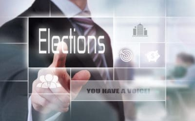 Want change…VOTE: Why & How the Upcoming Election Needs YOU!