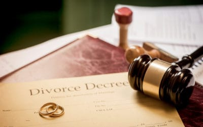 Divorcing Happily Ever After with Erik Newton & Jill Sockwell